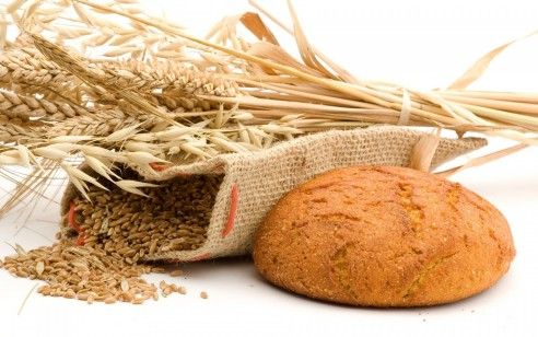 bread-and-wheat-clipart-1442184147